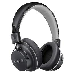 Mpow 059 Lightweight Version Bluetooth Headphones, Over-Ear