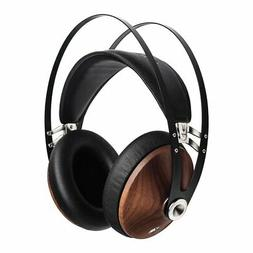 Meze Audio 99 Classics Over-Ear Headphone
