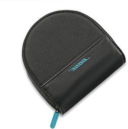 Bose Sound Link On-Ear Bluetooth Headphones Carry Case, Blac
