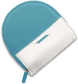 Bose Sound Link On-Ear Bluetooth Headphones Carry Case, Whit