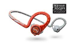 Plantronics BackBeat FIT Wireless Bluetooth Workout Headphon