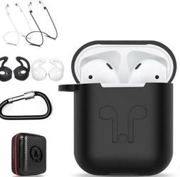 airpods accessory kit new wireless bluetooth sports