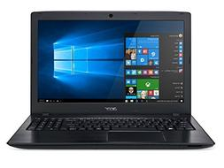 Acer Aspire E15 High Performance 15.6? Full HD Laptop , 7th