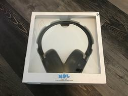 Jam Audio Out There Noise Canceling Wireless Bluetooth Headp