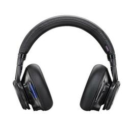 Plantronics BackBeat PRO Wireless Noise Canceling Hi-Fi Head