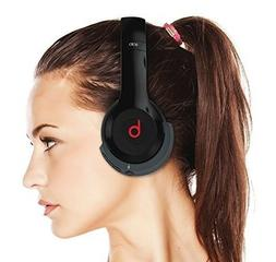 Beats Solo 2 Wireless Bluetooth Adapter AirMod for Beats Sol