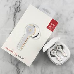 Beats Wireless Bluetooth Earbuds Pro Sports Earphones with C