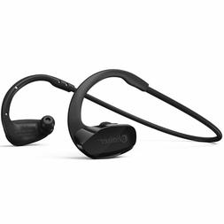 Phaiser BHS-530 Bluetooth Headphones for Running and Exercis