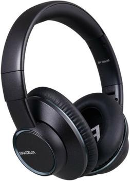 Bluetooth Headphones, AUSDOM H8 Over Ear Wireless Gaming Hea