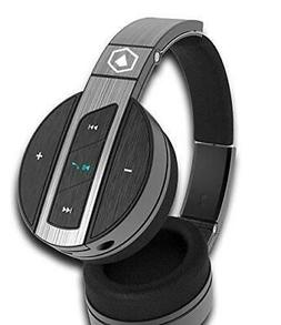 Premium Top Quality Bluetooth Headphones HIFI ELITE Super66