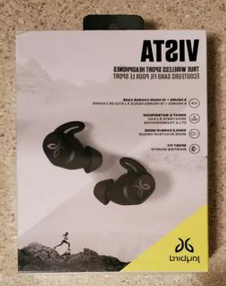 *BRAND NEW* Jaybird Vista True Wireless Bluetooth Sport Wate