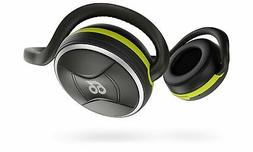 66 AUDIO - BTS Pro - Wireless Bluetooth 4.2 Headphones