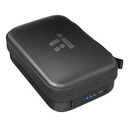 TaoTronics Charging Case for Bluetooth Headphones Wireless H