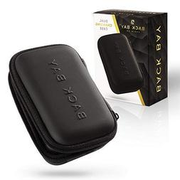 Back Bay™ Dual Charging Case - Power Bank Case for Bluetoo