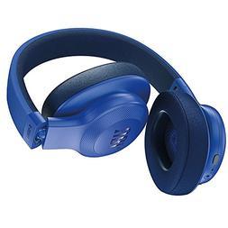 JBL Blue Headphone