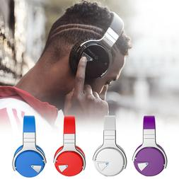 COWIN E7 Active Noise Cancelling Wireless Bluetooth Headphon