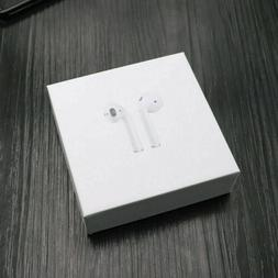 i30 TWS EarPods New Release Wireless Headphones 6D Bass HD S