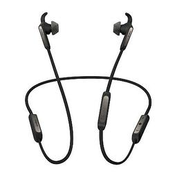 Jabra Elite 45e Alexa Enabled Wireless Bluetooth In-Ear Head