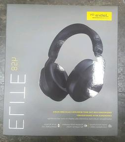 Jabra - Elite 85h Wireless Noise Canceling Over-the-Ear Head