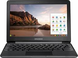 Samsung High Performance Chromebook computer, Intel Dual-Cor