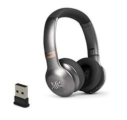 JBL Everest 310GA Wireless Bluetooth On-Ear Voice Activated