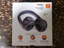 everest 710 over ear wireless bluetooth headphones