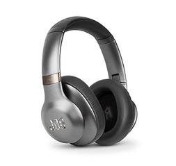 JBL Everest 750 Over-Ear Wireless Bluetooth Headphones