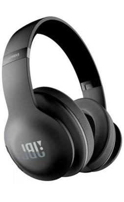 JBL Everest Elite 700 NXTGen Noise-Canceling Bluetooth Aroun
