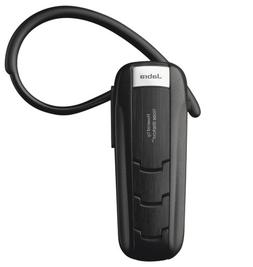 Jabra EXTREME2 Bluetooth Headset - Retail Packaging - Black