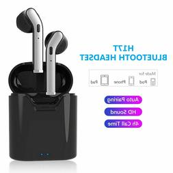 fast us shipping bluetooth 5 0 earbuds