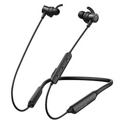 SoundPEATS Force Bluetooth Headphones Wireless Neckband Head