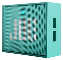 JBL GO Portable Bluetooth Speaker  w/Rechargeable Battery an