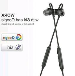 CLOUD FOX H4 IPX6 Bluetooth Earphones, Waterproof Bluetooth