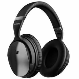 Mpow H5 Active Noise Cancelling Bluetooth Headphones Wireles