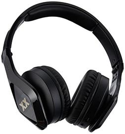 ha sbt200x xx elation series