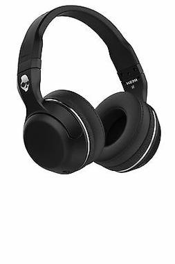 Skullcandy Hesh 2 Bluetooth Wireless Over-Ear Headphones wit
