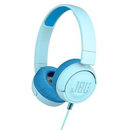 jr 300 kids on ear headphones