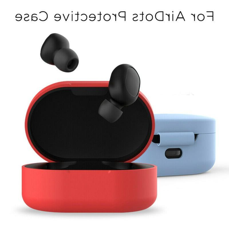2019 Arrival Protective for REDMI version <font><b>Bluetooth</b></font>