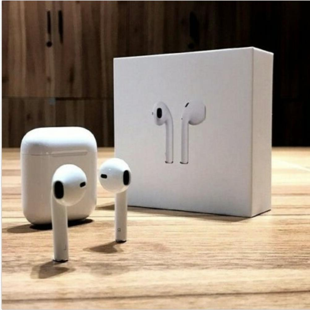 2019 Upgrade Wireless Bluetooth Headphones Headset with Char