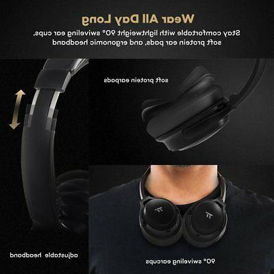 TaoTronics Active Bluetooth Ear with