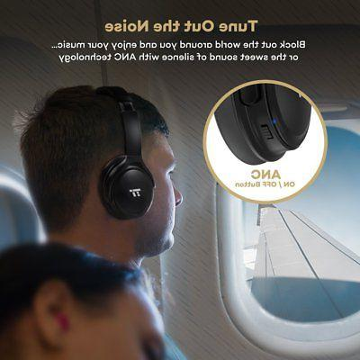 Bluetooth Wireless Ear with