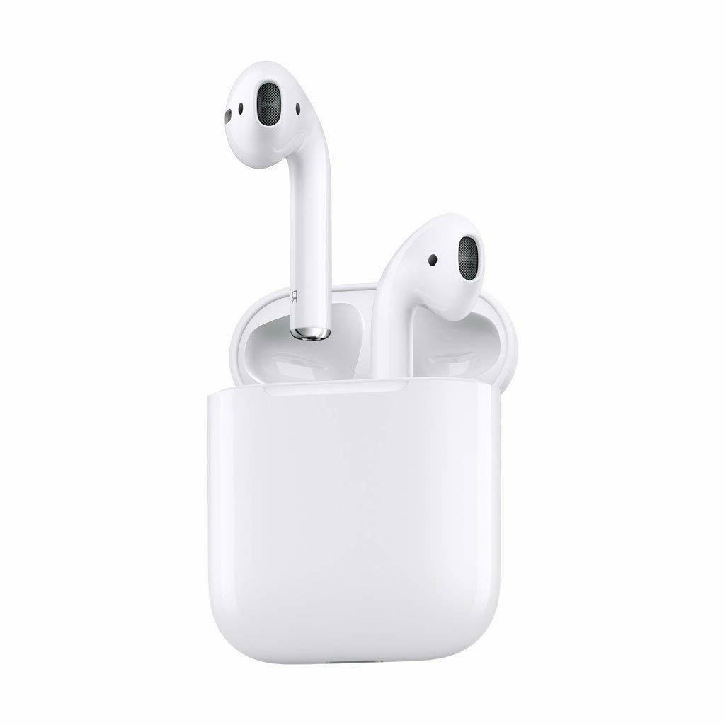 airpods wireless bluetooth headset for iphone