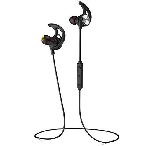 bhs 750 bluetooth headphones runner