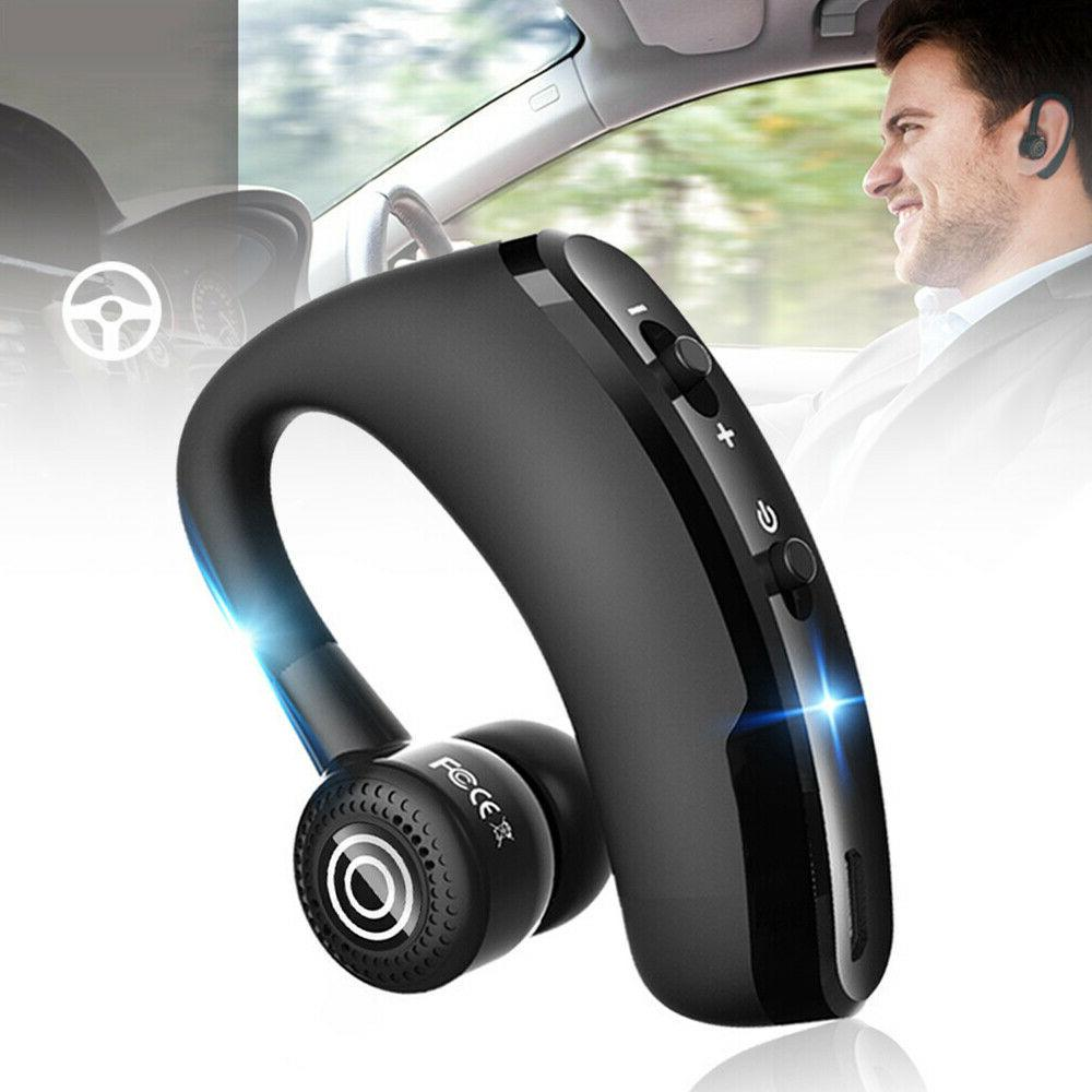 bluetooth 4 1 wireless headset stereo headphone