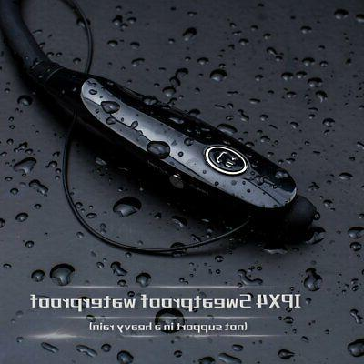 Bluetooth Working Time, Driver Bluetooth Headset, w