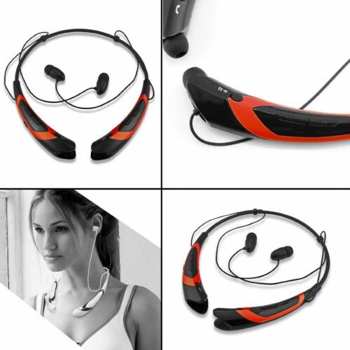 Bluetooth for Gym Men Women
