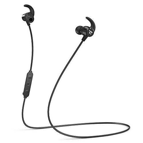 bluetooth headset for fire phones black