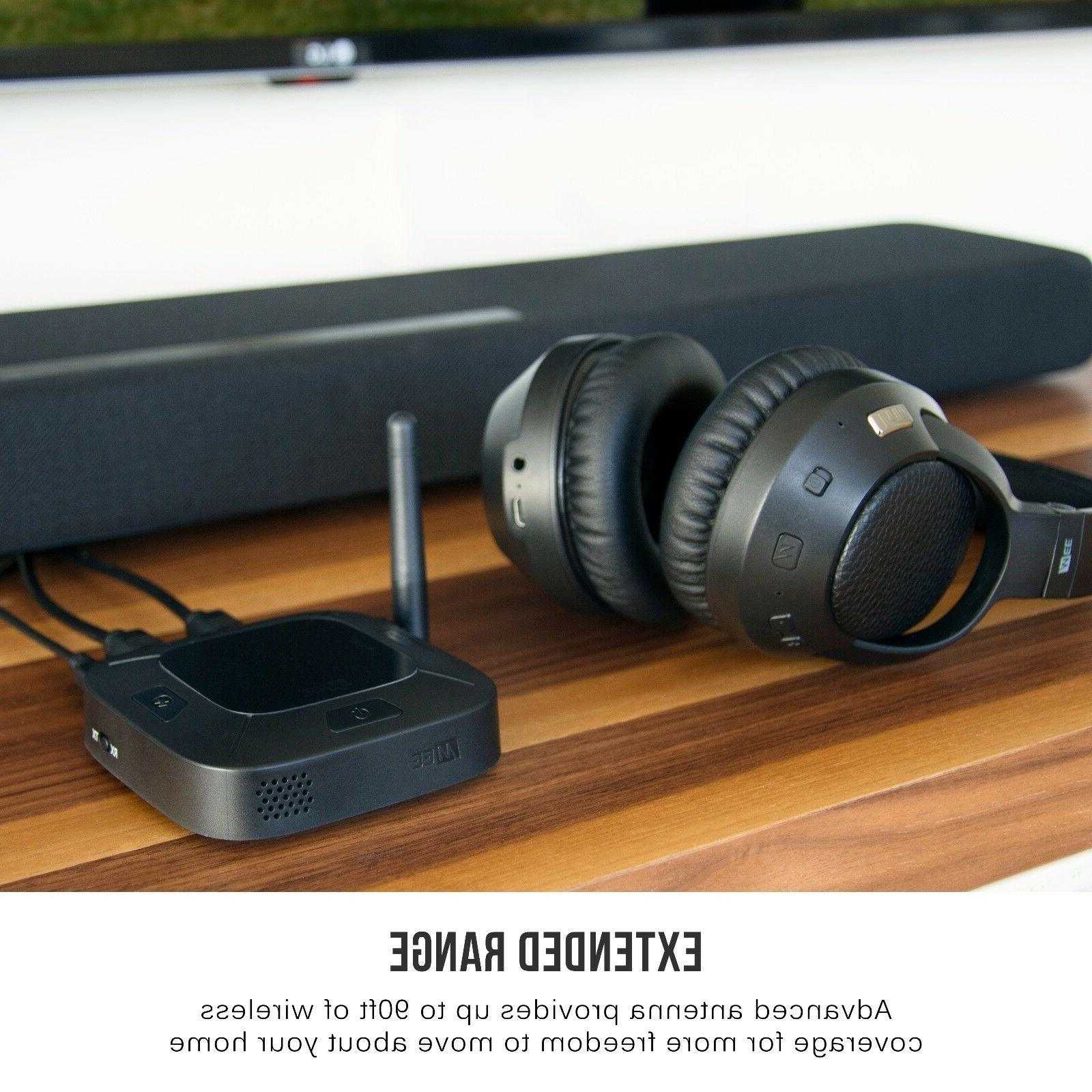 Universal Bluetooth and for