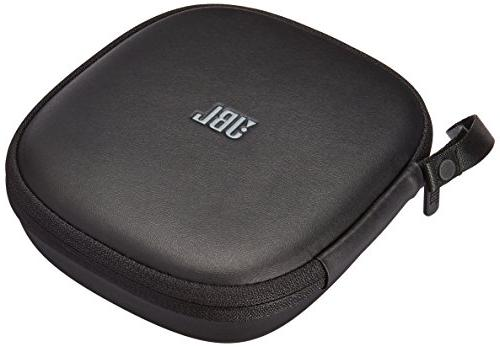 JBL Everest 710 Wireless