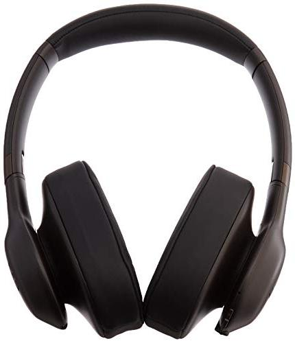 JBL 710 Over-Ear Wireless